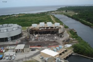 cooling-tower-demolition-project