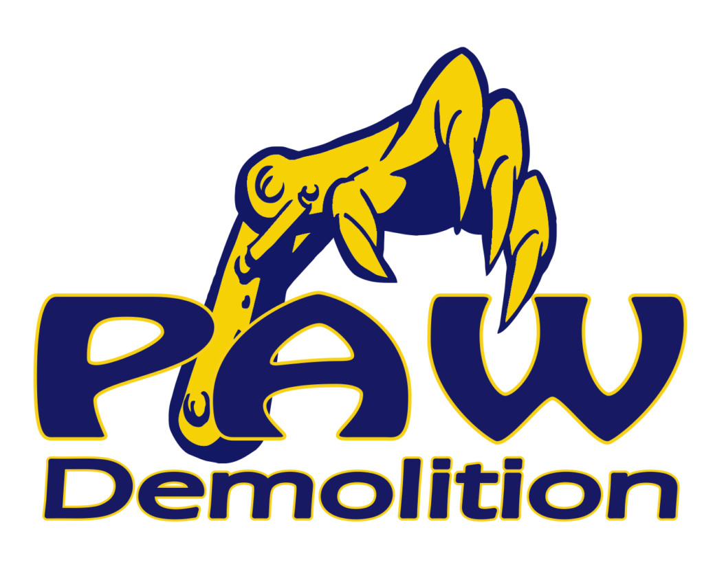paw-demolition-logo