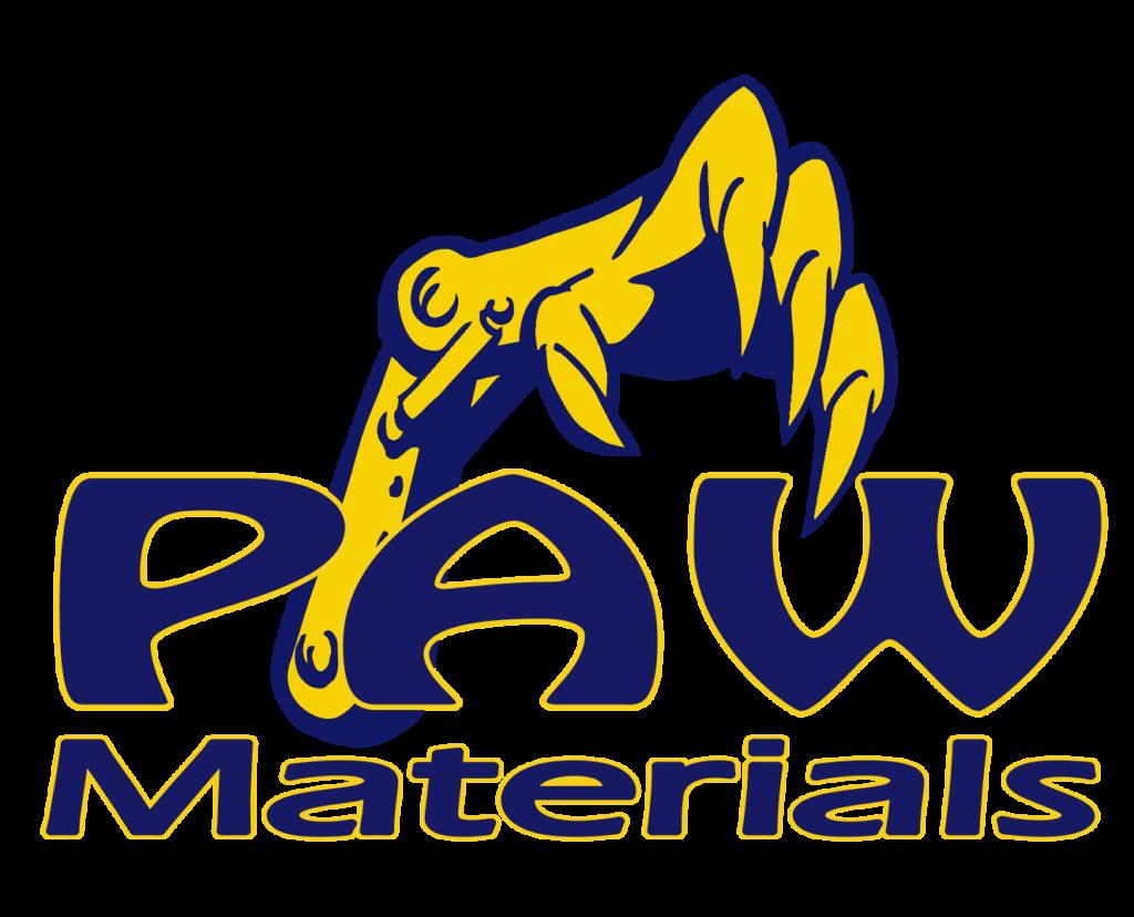 paw-materials-logo
