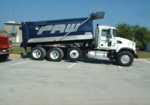 paw-trucking-commercial-truck