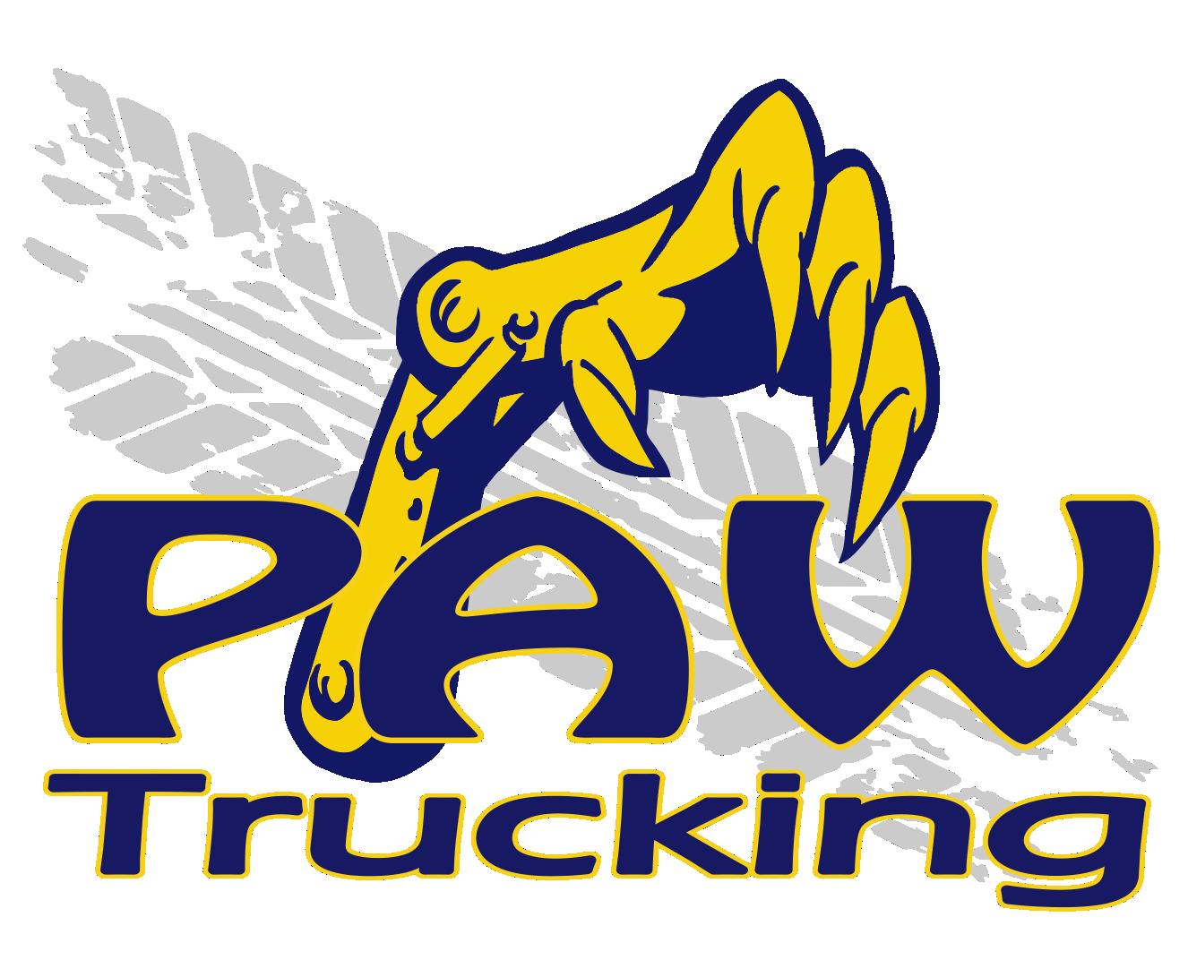 paw-trucking-logo