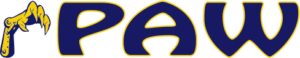 PAW-companies-logo