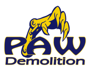 paw-demolition-logo